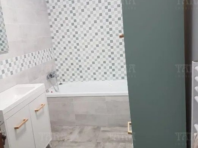 Apartament Cu 2 Camere Floresti ID V924053 7