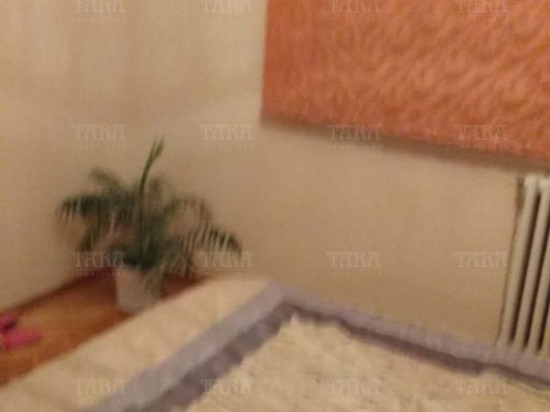 Apartament Cu 4 Camere Manastur ID V829111 10
