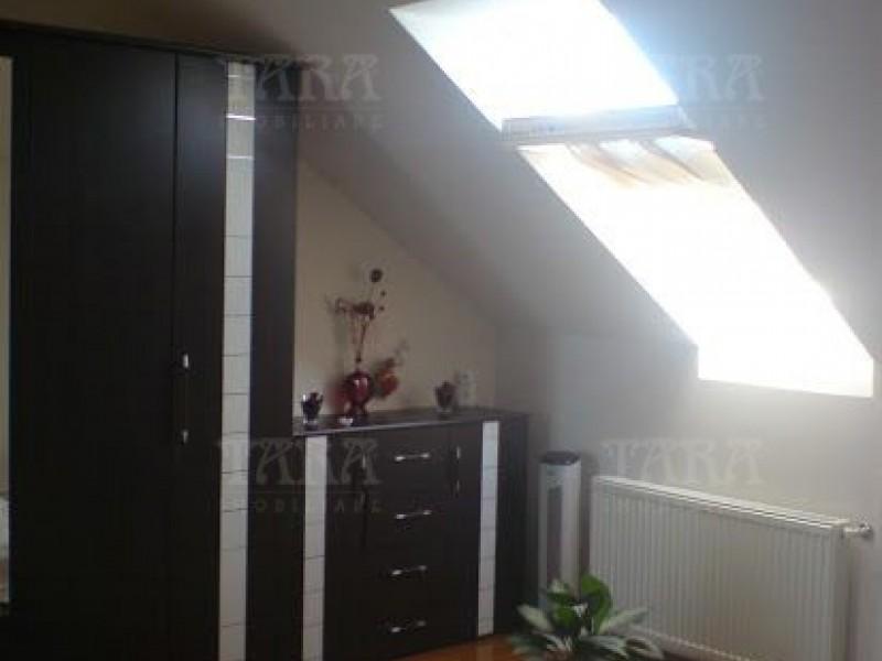Apartament Cu 3 Camere Buna Ziua ID V149372 9