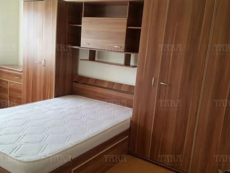 Apartament Cu 2 Camere Floresti ID V912782 3