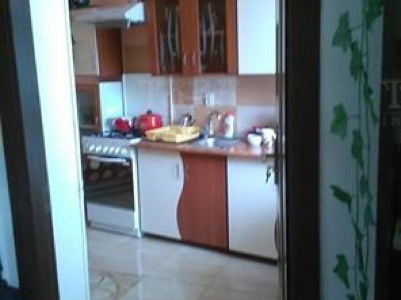 Apartament Cu 1 Camera Semicentral ID V289793 3