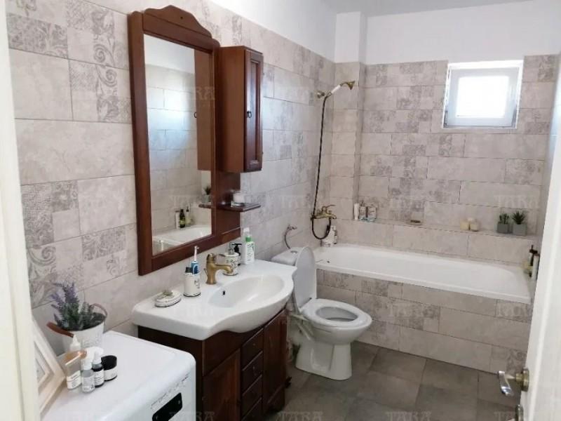 Apartament Cu 3 Camere Iris ID V1082908 7