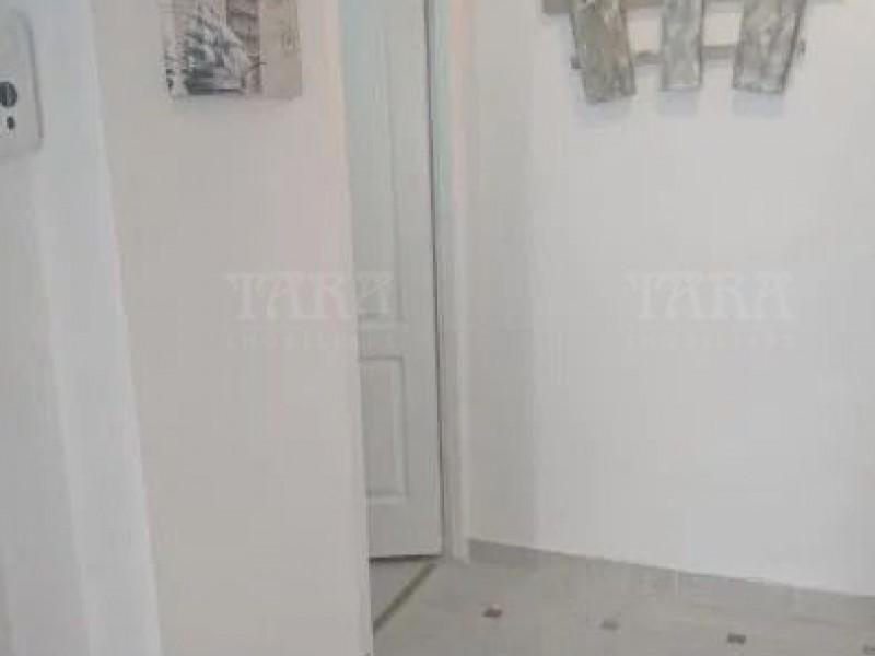 Apartament Cu 1 Camera Semicentral ID V959506 5