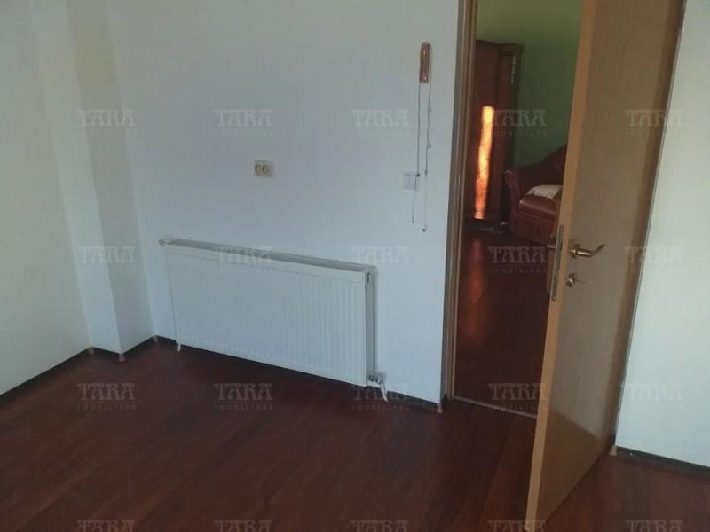 Apartament Cu 3 Camere Zorilor ID V935823 3