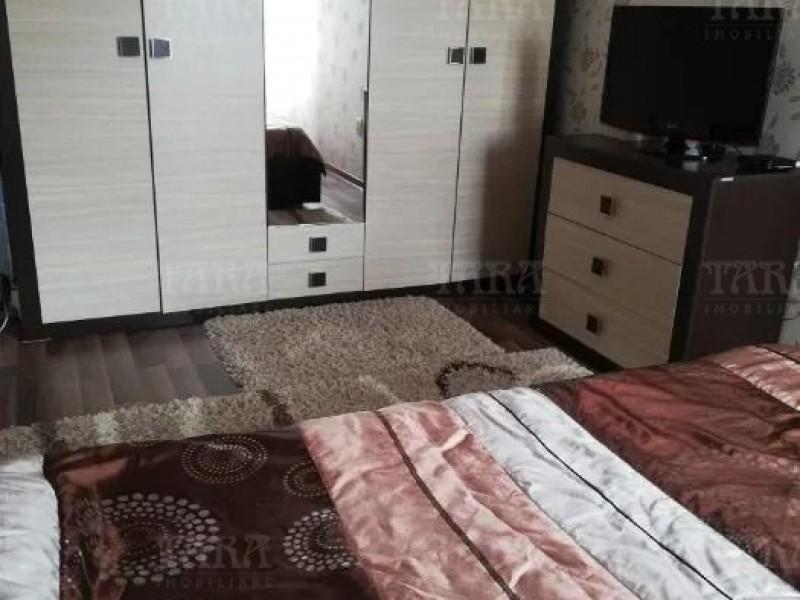 Apartament Cu 2 Camere Floresti ID V970460 5