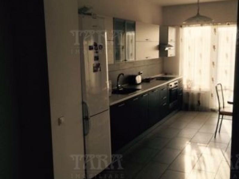 Apartament Cu 2 Camere Plopilor ID V495743 3