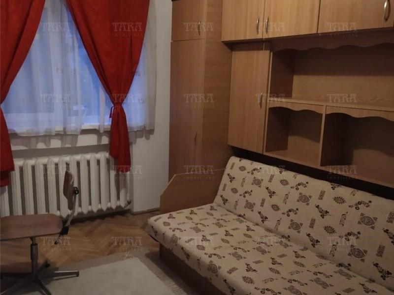 Apartament Cu 3 Camere Manastur ID I1279375 2