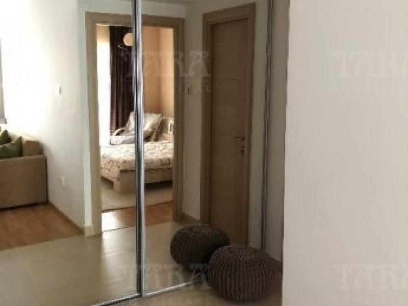 Apartament Cu 2 Camere Buna Ziua ID V517252 4