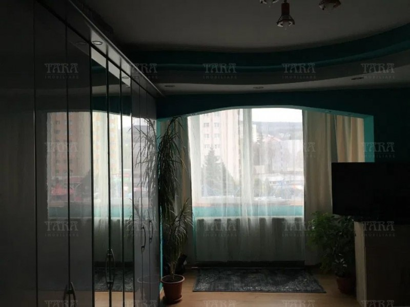 Apartament Cu 2 Camere Manastur ID V1092385 4