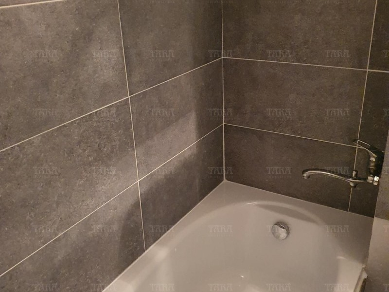 Apartament Cu 4 Camere Manastur ID V917357 10