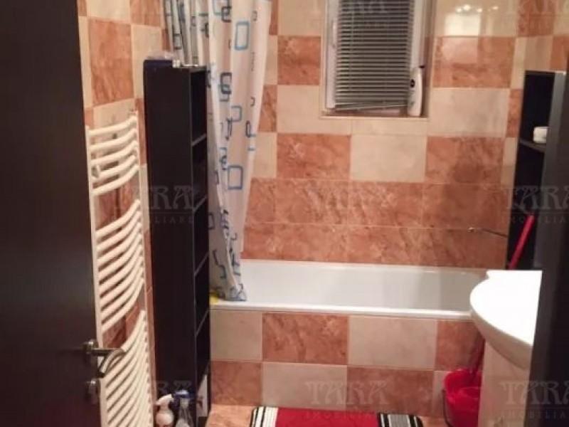 Apartament Cu 2 Camere Floresti ID V667426 7