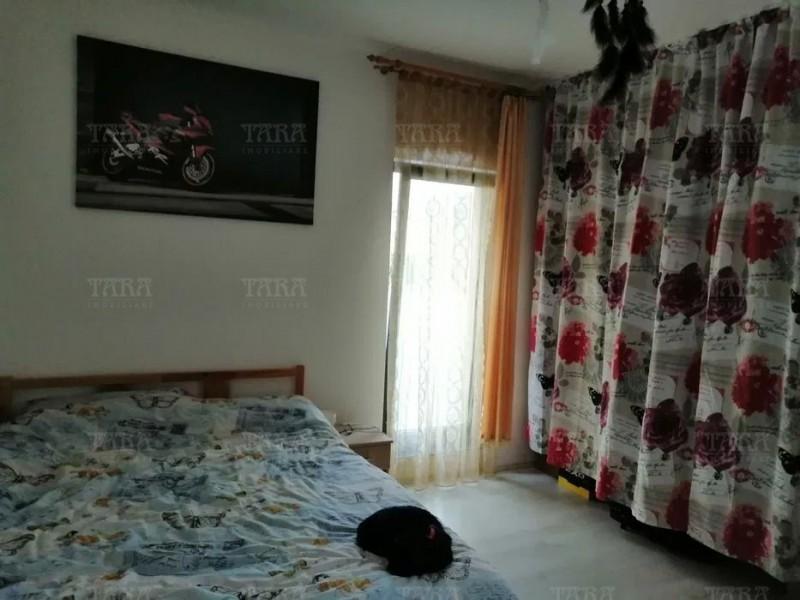 Apartament Cu 2 Camere Borhanci ID V1061979 6