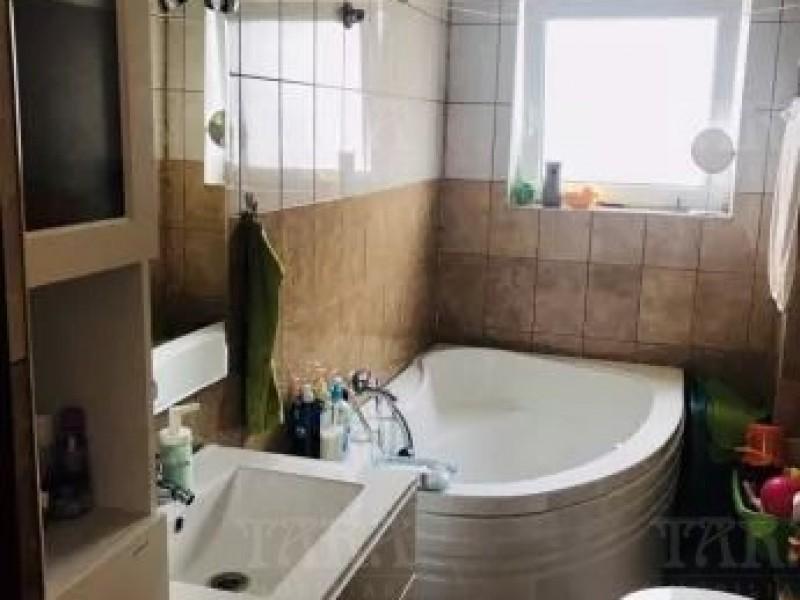 Apartament Cu 3 Camere Floresti ID V605904 7