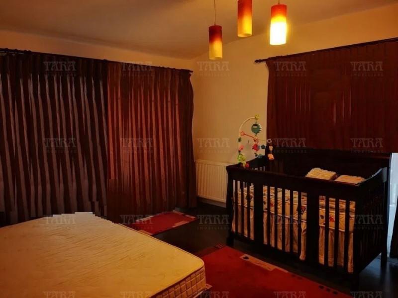Apartament Cu 2 Camere Floresti ID V1007211 3