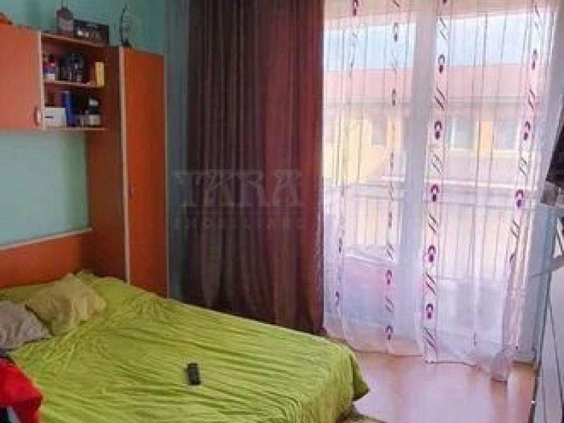 Apartament Cu 2 Camere Floresti ID V1153041 2