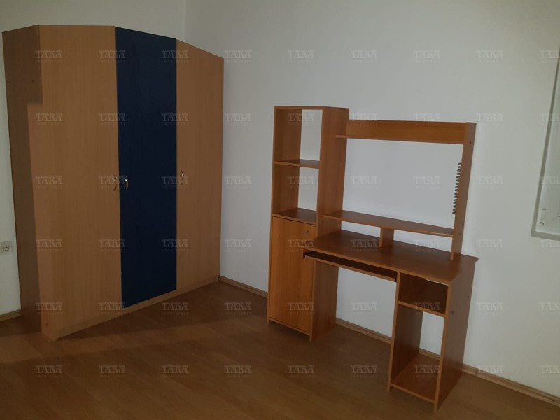 Apartament Cu 2 Camere Zorilor ID I905904 8