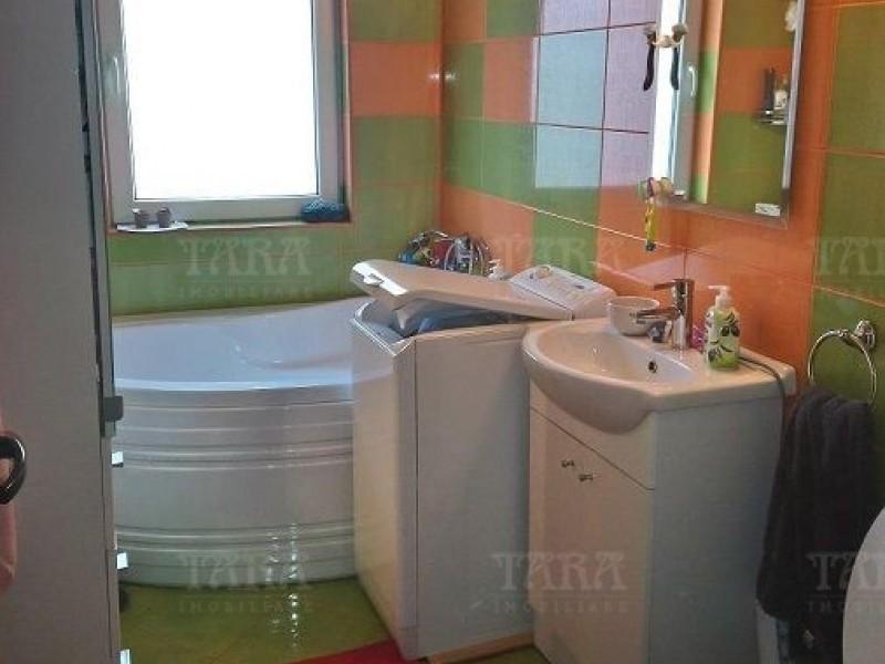 Apartament Cu 3 Camere Floresti ID V690300 9