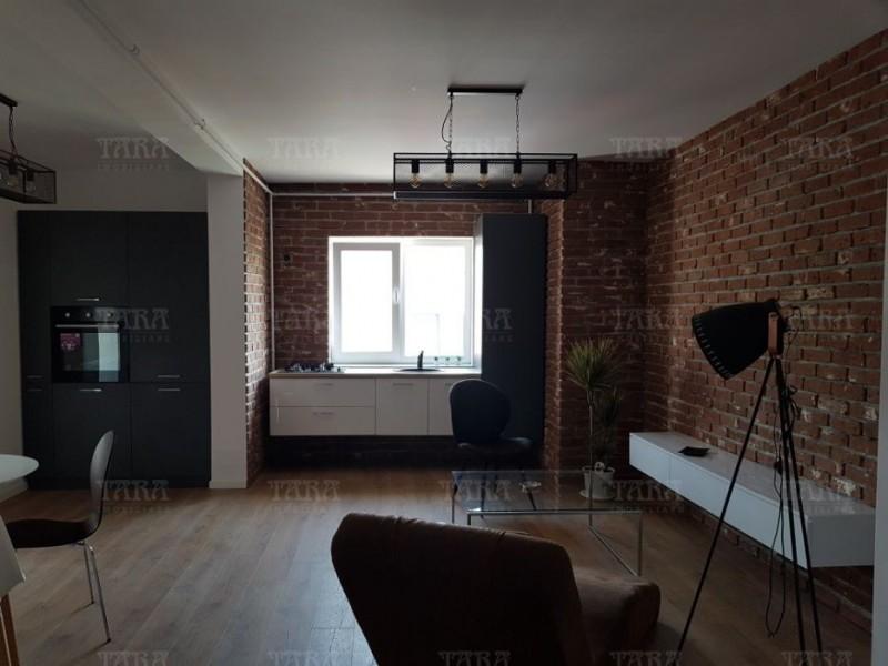 Apartament Cu 2 Camere Grigorescu ID V524931 4