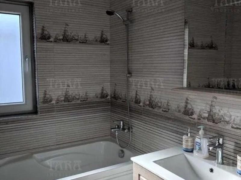 Apartament Cu 3 Camere Floresti ID V899776 7