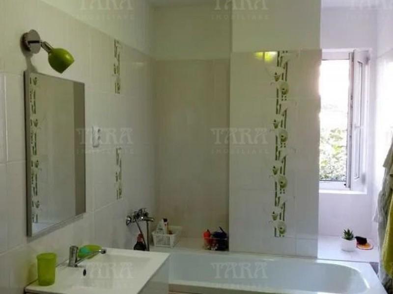 Apartament Cu 3 Camere Borhanci ID V1130542 8
