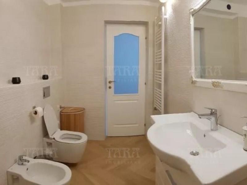 Apartament Cu 2 Camere Manastur ID V774362 7
