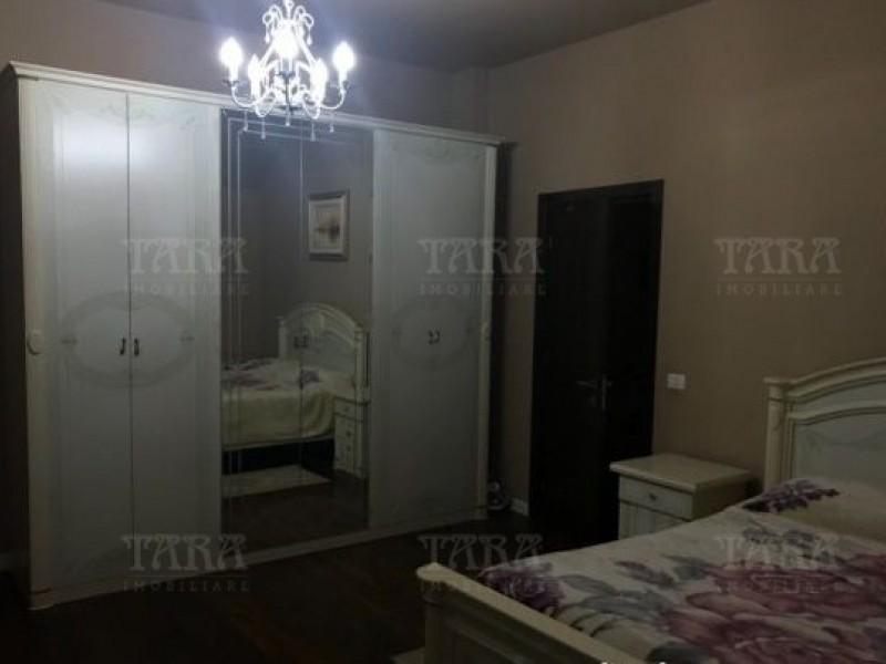 Casa Cu 5 Camere Floresti ID V475341 4