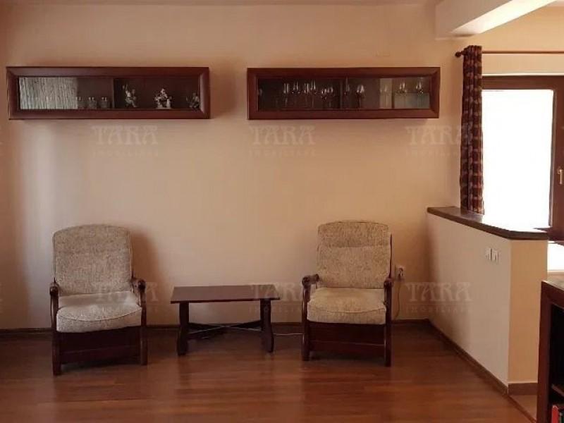 Casa Cu 4 Camere Floresti ID V1172689 4