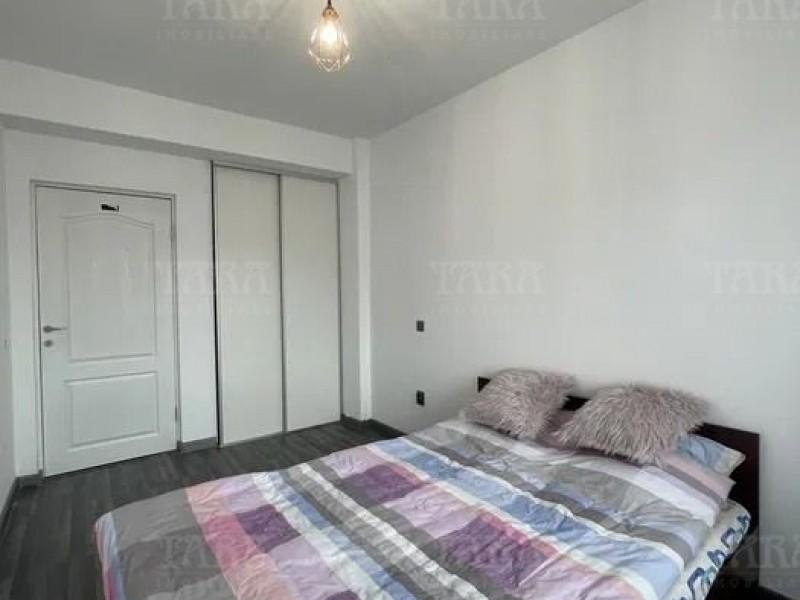 Apartament Cu 3 Camere Floresti ID V1219866 5