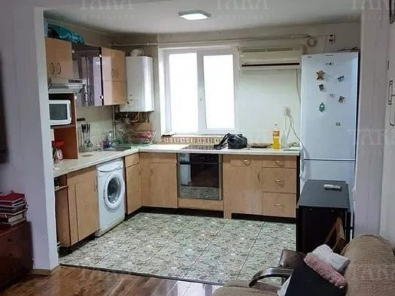 Apartament Cu 2 Camere Manastur ID V1001870 2
