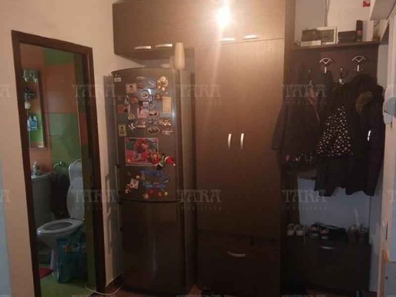 Apartament Cu 3 Camere Floresti ID V690300 7