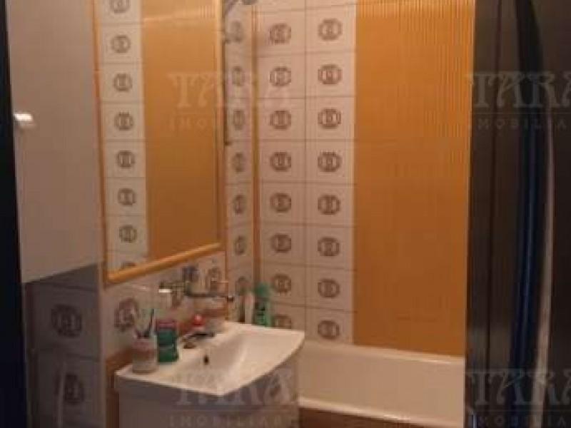 Apartament Cu 3 Camere Baciu ID I343034 5