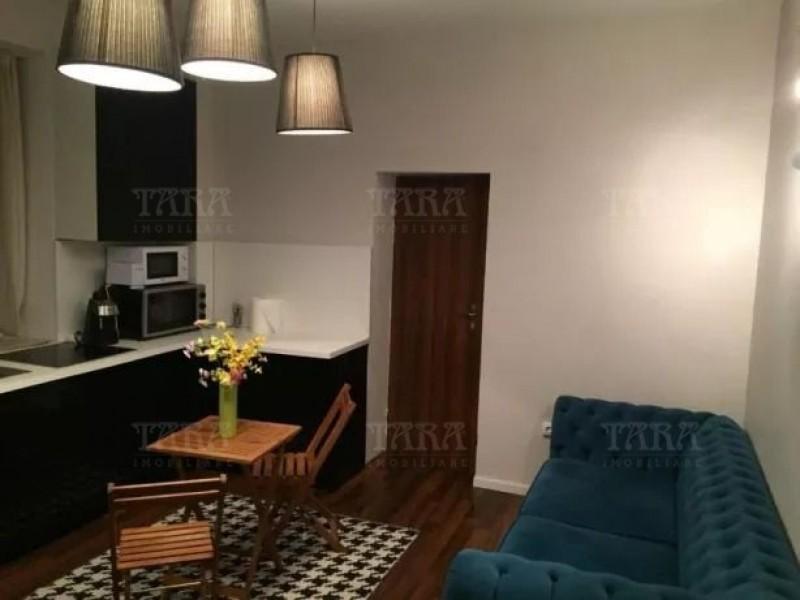 Apartament Cu 3 Camere Ultracentral ID V806928 1