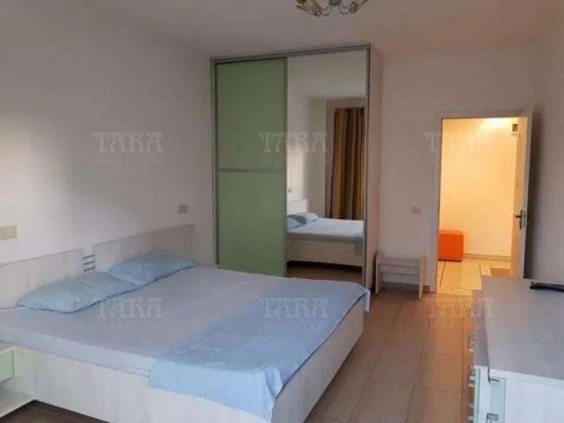 Apartament Cu 2 Camere Marasti ID V593540 3