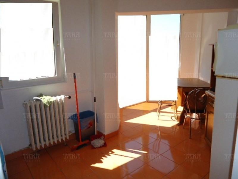 Apartament Cu 2 Camere Grigorescu ID V766909 4