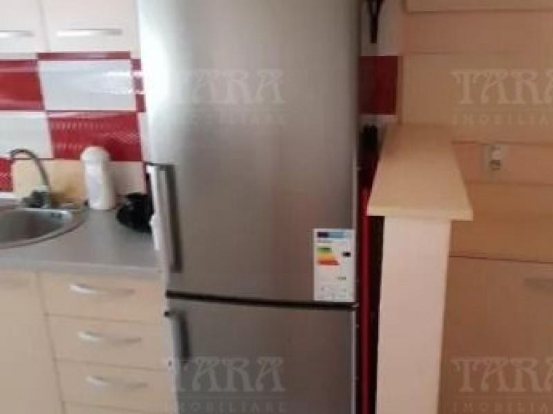 Apartament Cu 3 Camere Manastur ID V733064 3