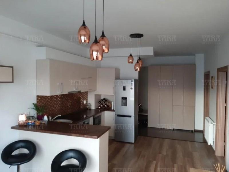 Apartament Cu 2 Camere Grigorescu ID V909921 1