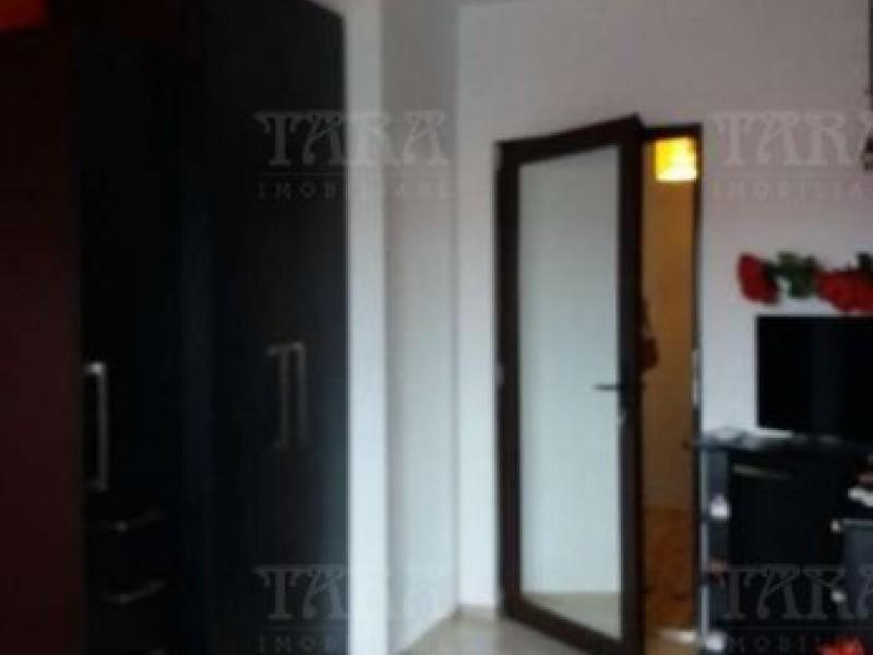 Apartament Cu 2 Camere Floresti ID V488239 4