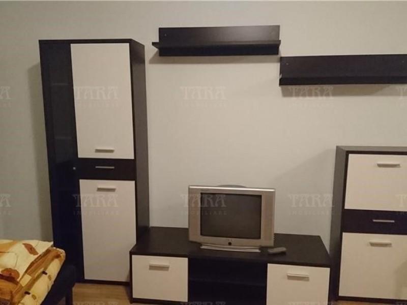 Apartament Cu 2 Camere Floresti ID V798714 3