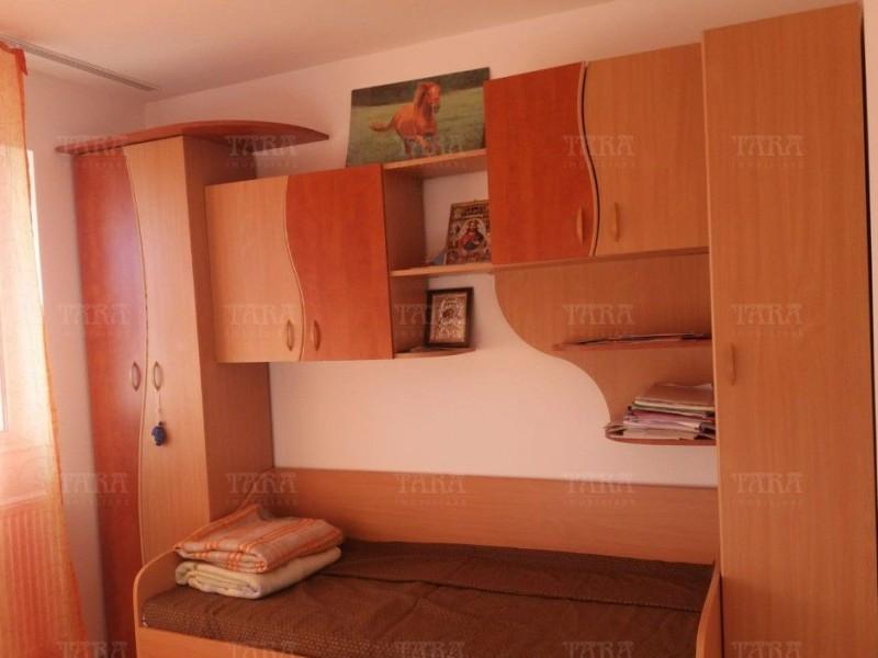 Apartament Cu 2 Camere Floresti ID V831533 4