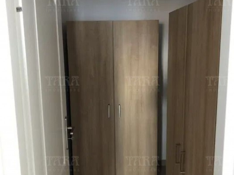 Apartament Cu 3 Camere Marasti ID V1171966 6