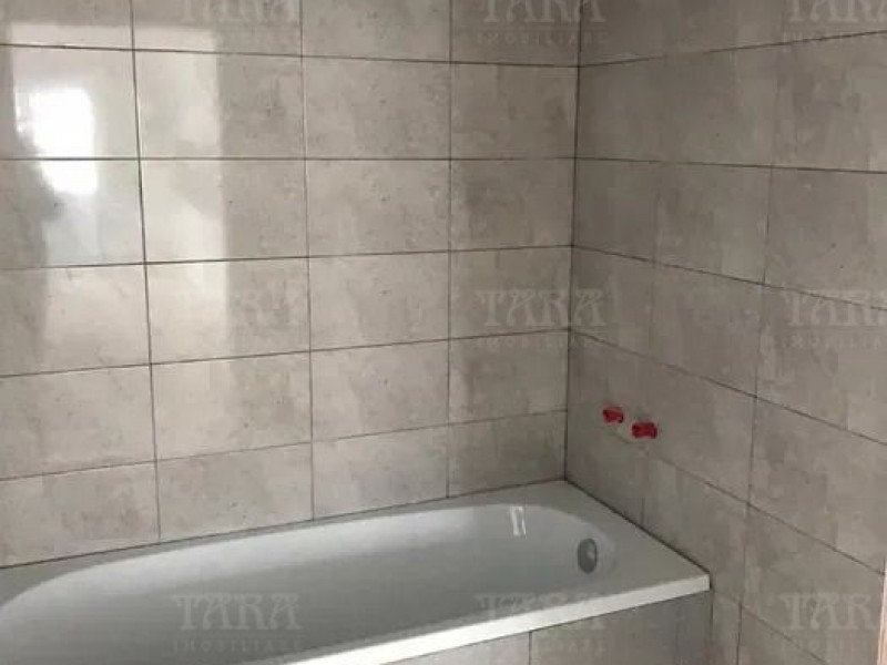 Apartament Cu 2 Camere Floresti ID V1036070 6
