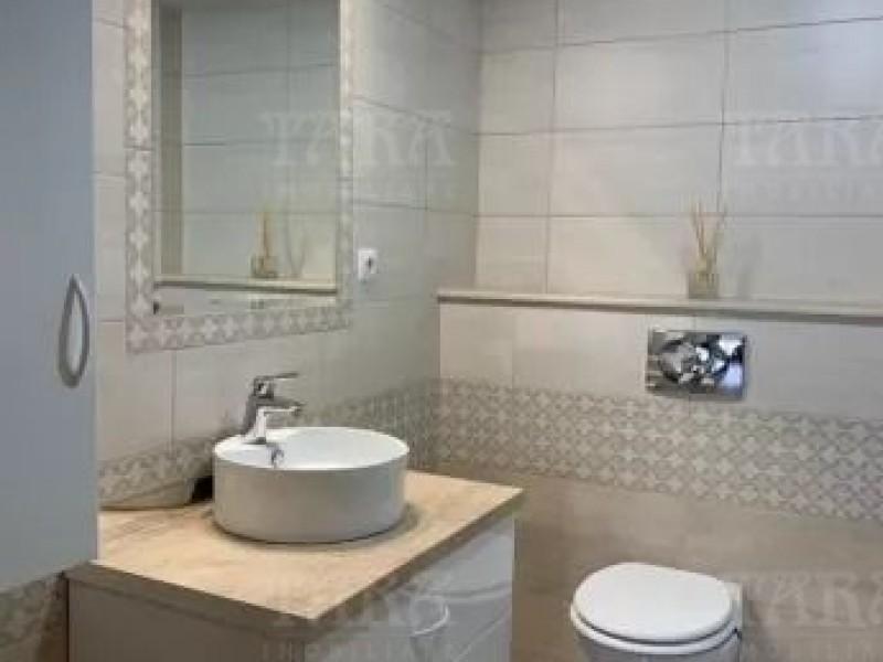 Apartament Cu 3 Camere Marasti ID V744072 7