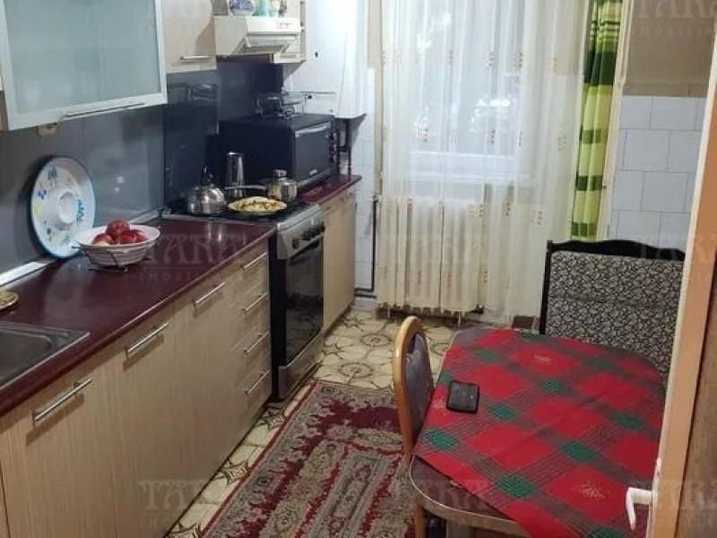 Apartament Cu 3 Camere Grigorescu ID V1220440 4