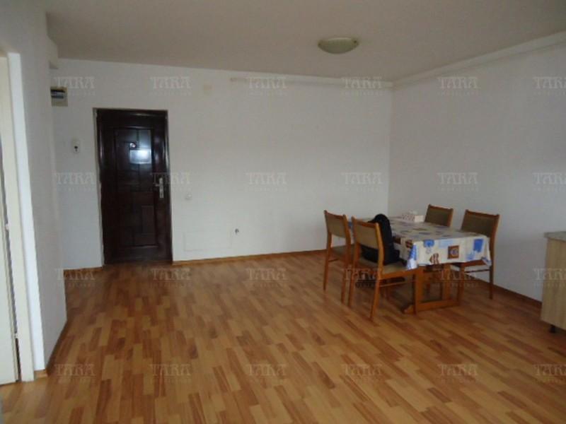Apartament Cu 2 Camere Floresti ID I1141354 3