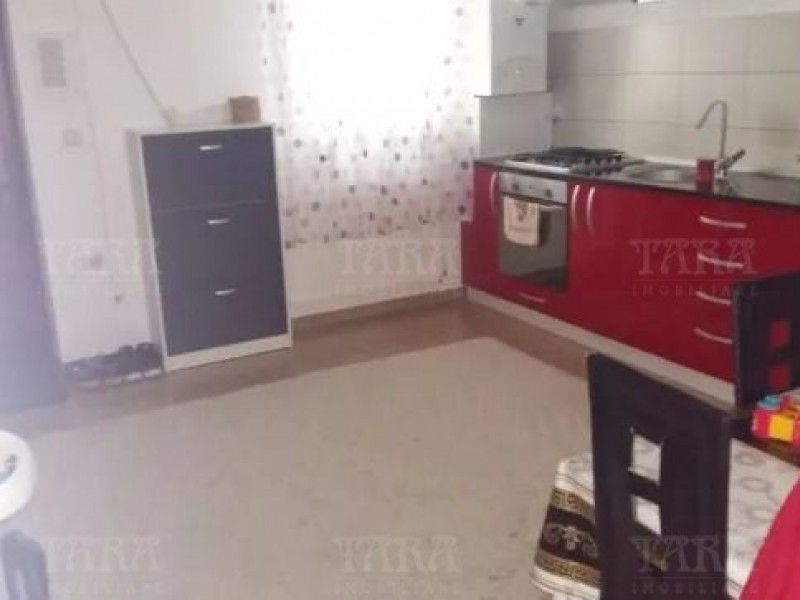 Apartament Cu 2 Camere Iris ID V745302 2