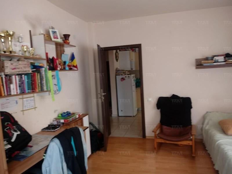 Apartament Cu 2 Camere Floresti ID V730751 5