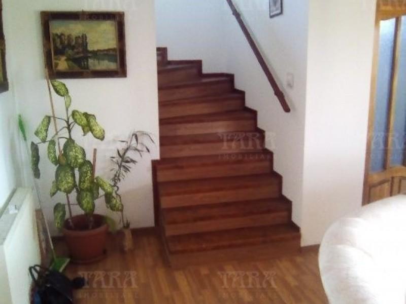 Casa Cu 4 Camere Dambul Rotund ID V517319 7