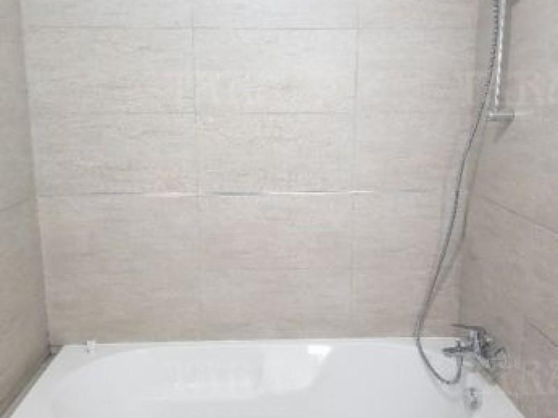 Apartament Cu 2 Camere Andrei Muresanu ID V493326 6