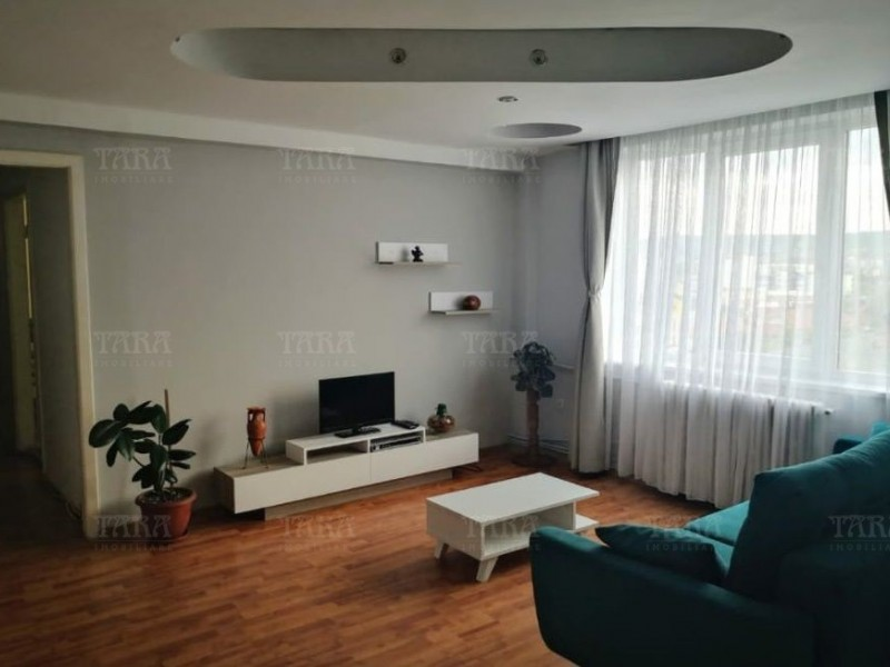 Apartament Cu 3 Camere Ultracentral ID I587089 4