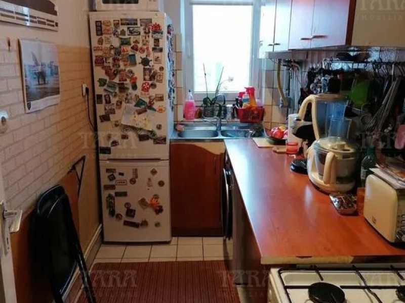 Apartament Cu 2 Camere Manastur ID V1159530 3